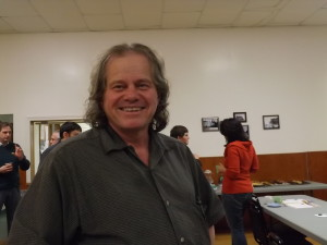 Don McGorman
