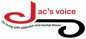 Jacs-Voice-Logo
