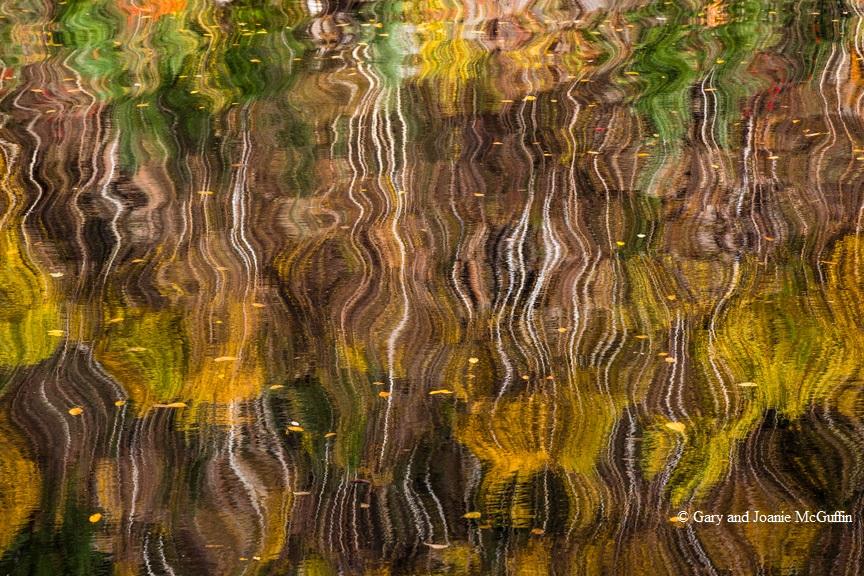 Agawa River Canyon102013-432