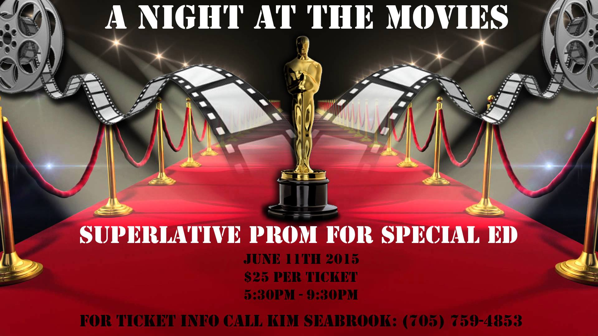 Prom Poster (1)