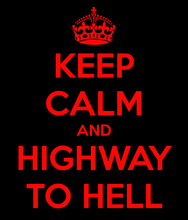 keep-calm-and-highway-to-hell-4
