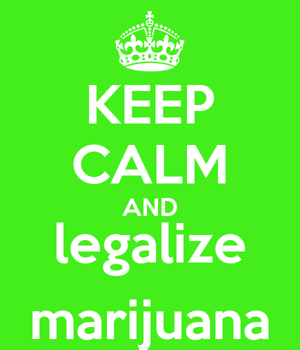 keep-calm-and-legalize-marijuana
