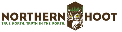 Northern Hoot