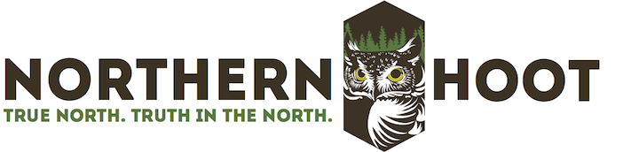 NothernHoot_NEW_large