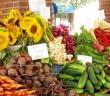farmers-market-produce