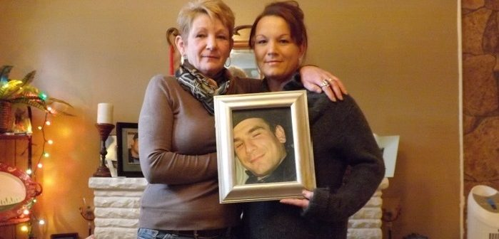 Release of Men Tried in Wesley Hallam's Death Looming: Family Pines for 'Untold Truth'