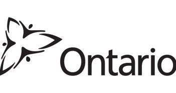 Ontario Increasing Social Assistance Rates