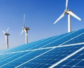 Ontario Suspends Large Renewable Energy Procurement Decision, Will Reduce Electricity Costs for Consumers