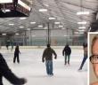 skating-slider