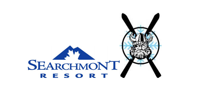 Searchmont Resort Is Starting The Season Off Right With A #PRAYFORSNOW: Pre-Season Ullr Kickoff Bash